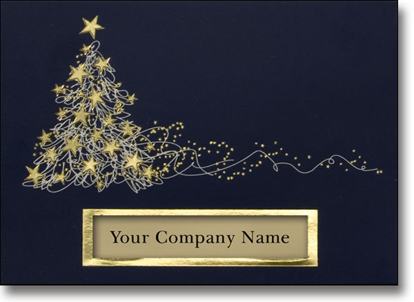 Client Christmas cards \u2013 how to get it right Insurance Business