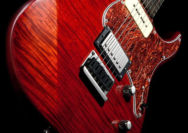 Yamaha Pacifica Wiring Diagram Index listing of wiring diagrams