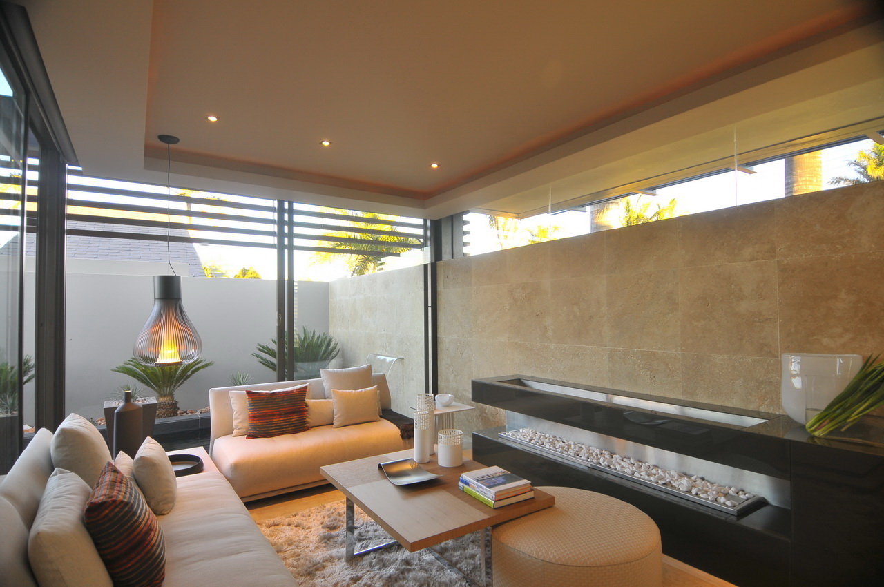 Abo Living At Home House Abo By Nico Van Der Meulen Architects Caandesign