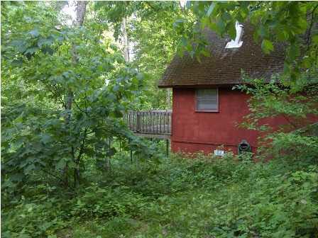 Property for sale at 2581 BARROW LN, Stanardsville,  VA 22973