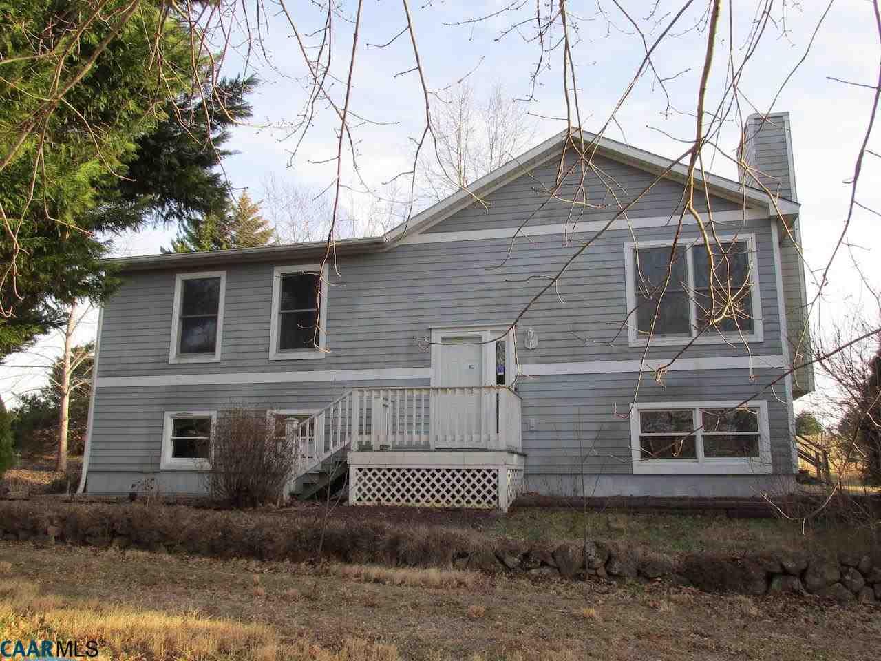 Property for sale at 84 RIVER DR, Stanardsville,  VA 22973