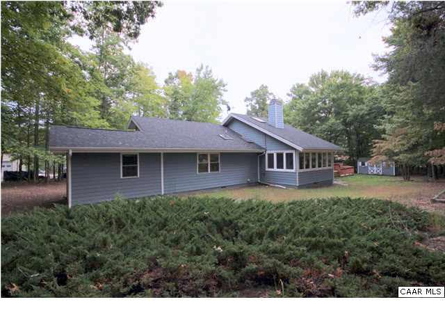 Property for sale at 11 LOVING TER, Palmyra,  VA 22963