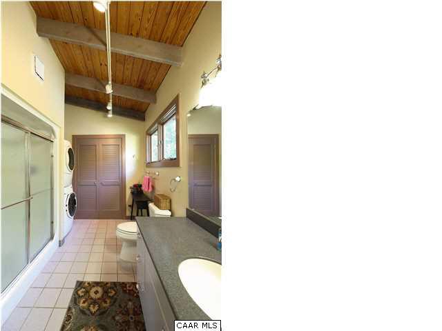 Property for sale at 8 FARMVIEW RD, Stanardsville,  VA 22973