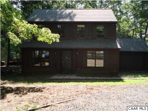 Property for sale at 17 MULLIGAN DR, Palmyra,  VA 22963