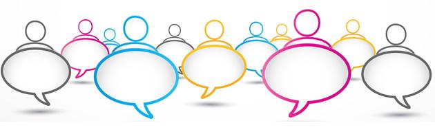 Communication Strategy - CALA