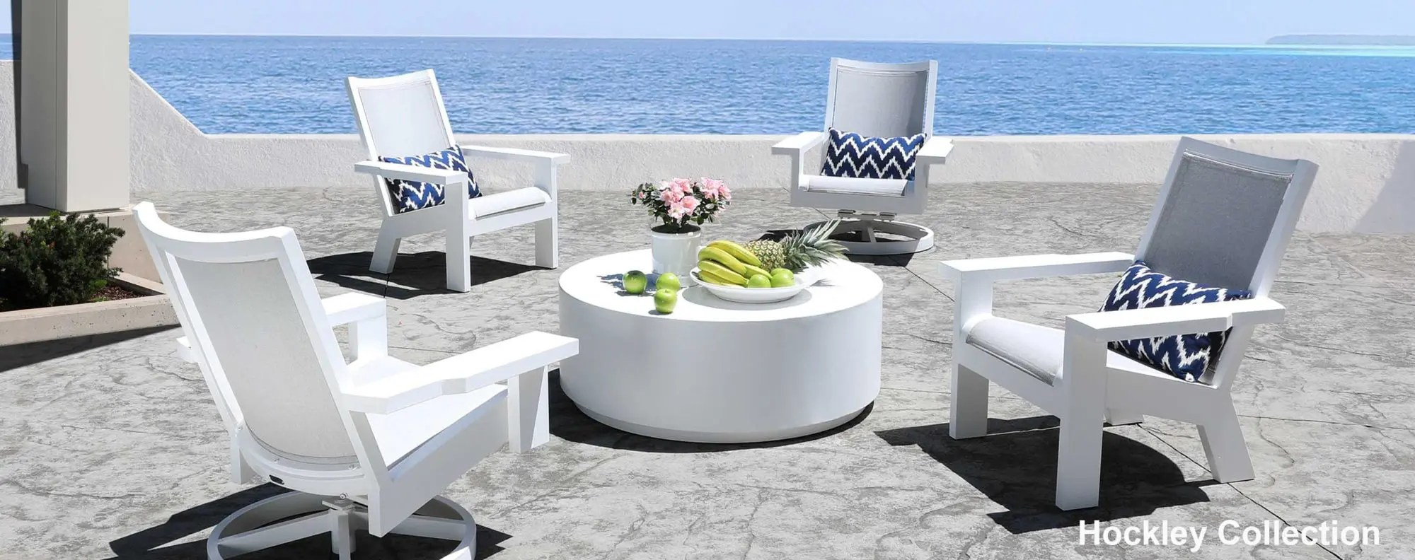 Outdoor Furniture Care Shop Outdoor Furniture At Cabanacoast Greater Toronto Area Canada The Usa