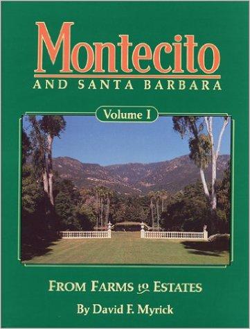 Montecito_SB_vol_I