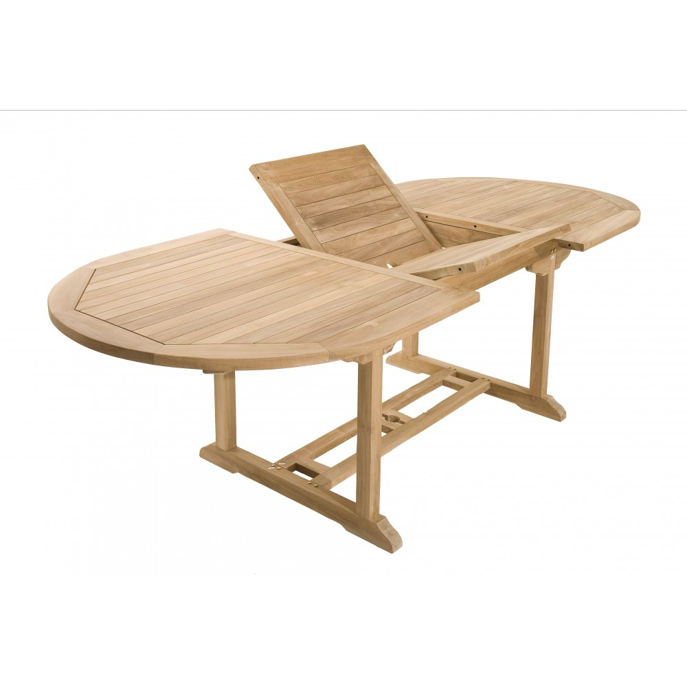 Table Basse Jardin Teck Table De Salon En Teck Table Basse Bois Et Verre Design