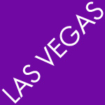 Las Vegas News: March/April 2015