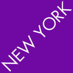 New York City: November/December 2014 News