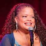 Natalie Douglas: A Tribute to Nat King Cole, Stevie Wonder, Joe Williams and Sammy Davis, Jr.