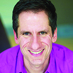 Seth Rudetsky: Seth's Big Fat Broadway