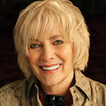 Betty Buckley: The Lyricist