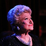 Marilyn Maye with Bucky Pizzarelli: Two Swingin' Souls