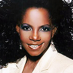 Melba Moore: Annual Birthday Celebration