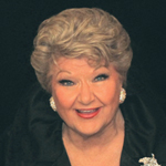 Marilyn Maye: Marilyn by Request (January)–Metropolitan Room