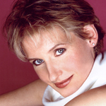 Liz Callaway: Celebrate — 54 Below