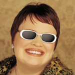 June 16 & 17: Diane Schuur