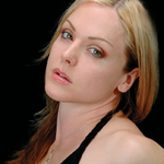 May 28: Storm Large