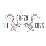 The Crazy Coqs Open Mic Night