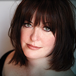 Ann Hampton Callaway: The Sarah Vaughan Project
