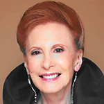 April 15: Remembering Barbara Carroll
