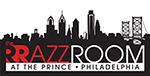 The RRazz Room opens at Philly's Prince Theater