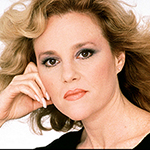 Gone Too Soon: The Music of Madeline Kahn