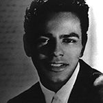 Frank Dain & Guests: Happy 80th Birthday, Johnny Mathis