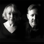 Barb Jungr & John McDaniel: Come Together: The Music of The Beatles