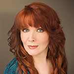Dec. 12: Maureen McGovern