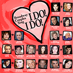 Broadway Couples Sing I Do! I Do!