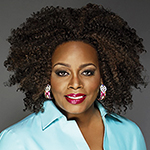 Dianne Reeves: Songs of Love