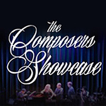 May 25: The Composers Showcase