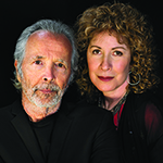 Sept. 5-13: Herb Alpert & Lani Hall