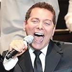Michael Feinstein: Honoring Alan and Marilyn Bergman