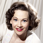Joan Ellison: Get Happy! Judy Garland 1944-54