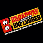 July 25: Broadway Unplugged