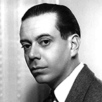 Lyrics & Lyricists: Let's Misbehave: The Sensational Songs of Cole Porter