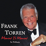 Frank Torren: Moment to Moment