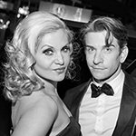 Andy Karl and Orfeh: Songs from the Crypt