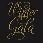 Dec. 16: NiCori Studios Winter Gala
