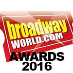 2016 BroadwayWorld New York Cabaret Award Winners Announced
