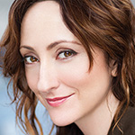 Carmen Cusack: If You Knew My Story
