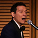 Standard Time with Michael Feinstein: Les Girls…Celebrating Cole Porter