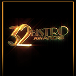 March 13: 32nd Bistro Awards