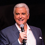John O'Hurley: A Man with Standards