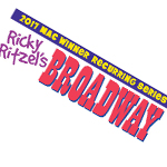 April 28: Ricky Ritzel's Broadway