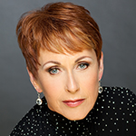 A Conversation with Amanda McBroom