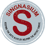 May 16: Singnasium Fundraiser